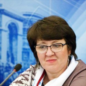 rubcova